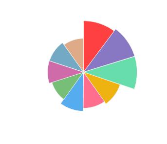 PURCARI_Cuvee_de_Purcari_Extra_Brut_Alb_profile