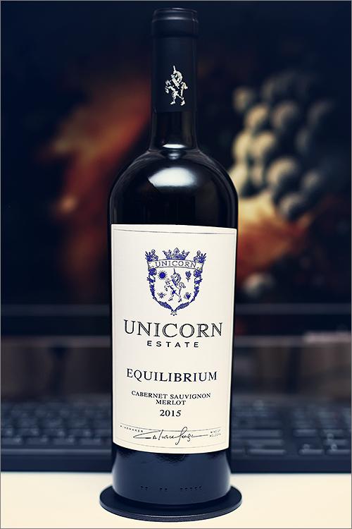 UNICORN_ESTATE_Equilibrium_Cabernet_Sauvignon_Merlot_2015