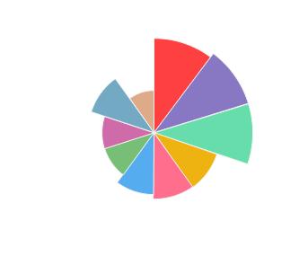 SALCUTA_Eno_Reserva_2015_profile