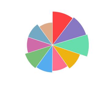 EQUINOX_Sintagma_v1_2015_profile
