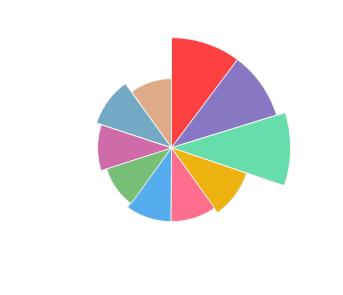 CHATEAU_VARTELY_Individo_Merlot_Cabernet_Sauvignon_2015_profile