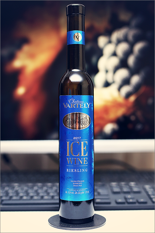 CHATEAU_VARTELY_Ice_Wine_Riesling_2017