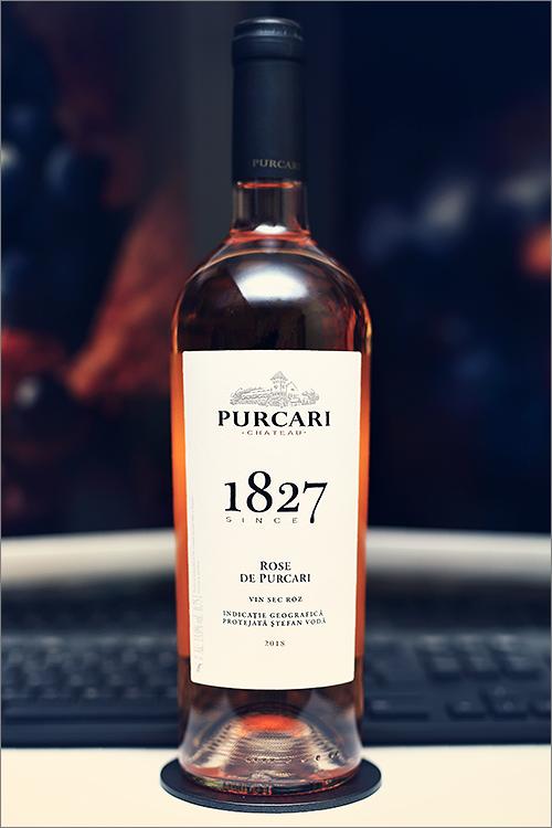 PURCARI_Rose_de_Purcari_2018