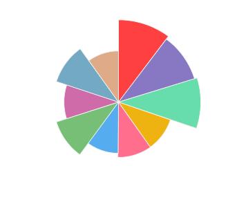 MAISON_BOUEY_Crida_Cahors_Malbec_2014_profile