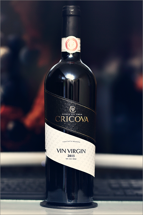 CRICOVA_Vin_Virgin_2015