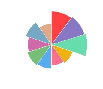 CRICOVA_Vin_Virgin_2015_profile