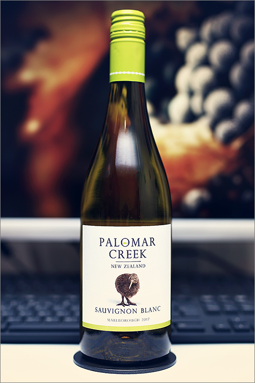 PALOMAR_CREEK_Sauvignon_Blanc_Marlborough_2017