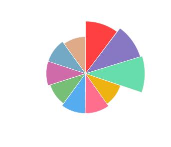 CASTEL_MIMI_Malbec_2015_profile