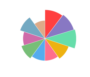 EQUINOX_Sintagma_v2_2015_profile