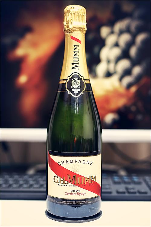 GH_MUMM_Champagne_Cordon_Rouge_Brut