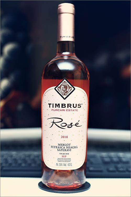 TIMBRUS_Rose_2018