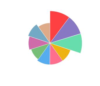 TIMBRUS_Saperavi_Oak_Aged_2015_profile