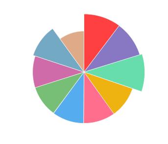 TOHANI_Maestro_Cabernet_Sauvignon_2015_profile