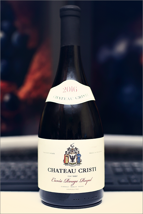 CHATEAU_CRISTI_Cuvee_Rouge_Royal_2016