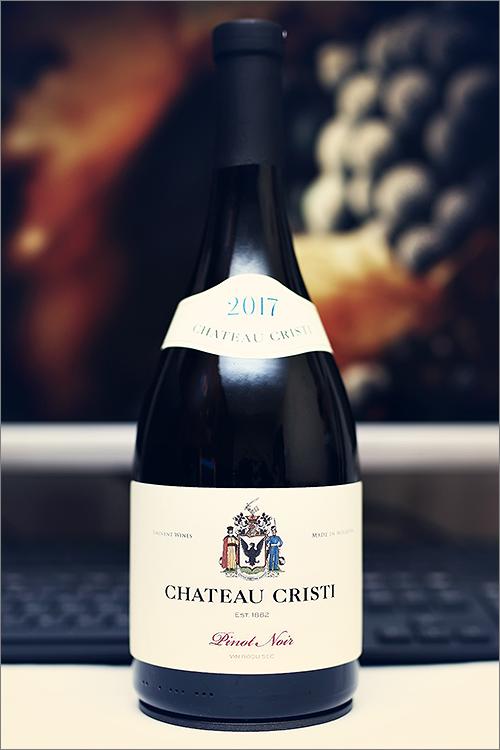 CHATEAU_CRISTI_Pinot_Noir_2017