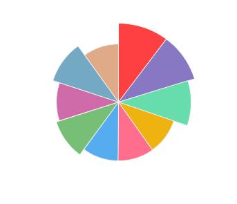 GRASSL_Reserve_Syrah_2016_profile