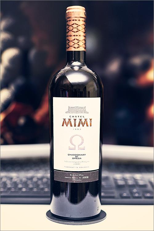 CASTEL_MIMÍ_Chardonnay_by_Omega_2018