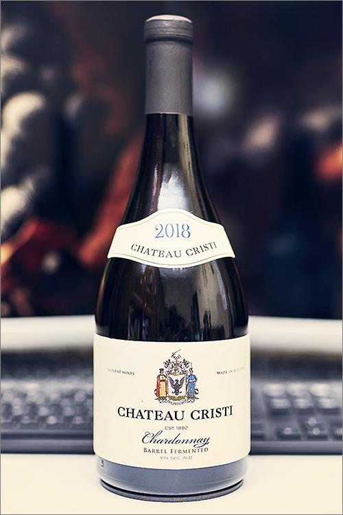 CHATEAU_CRISTI_Chardonnay_Barrel_Fermented_2018