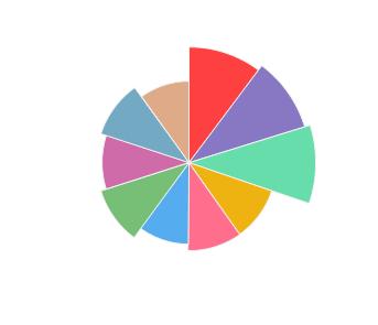 EQUINOX_Merlot_2013_profile