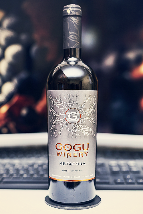 GOGU_WINERY_Metafora_2018