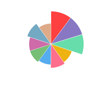 CASTEL_MIMI_RaraNeagra_Rose_2019_profile
