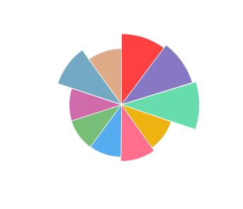CHATEAU_CRISTI_Bravoure_Cabernet_Merlot_profile