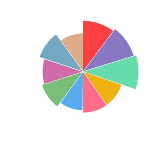 DAC_FeteascaNeagra_2016_profile