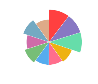 DAC_Rosu_Domnesc_2015_profile