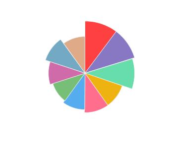 CARLEVANA_Raritet_Alb_de_Mereni_2019_profile
