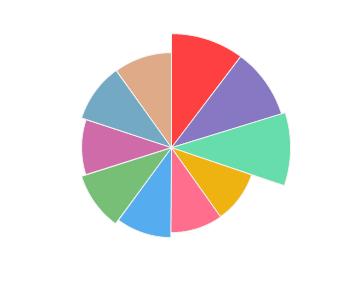 CLOS_DE_GAT_Harel_Syrah_Judean_Hills_2014_profile