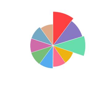 CRICOVA_Reserve_CabernetSauvignon_Brut_Alb_profile