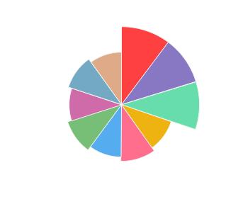CRICOVA_Reserve_Alb_de_Onitcani_Brut_Alb_profile