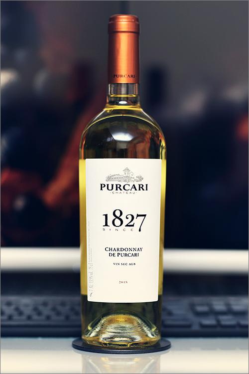 PURCARI_Chardonnay_de_Purcari_2018