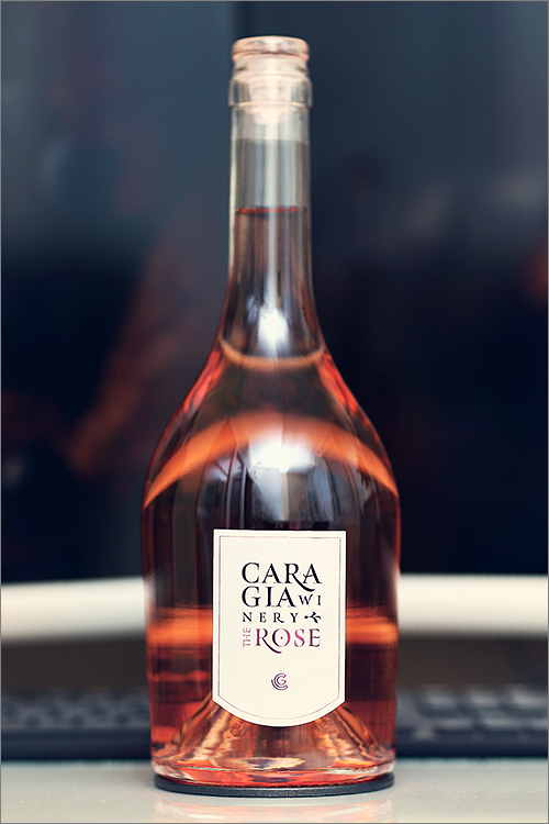 CARAGIA_WINERY_The_Rose_2019