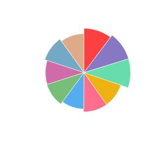 VINARIA_DIN_VALE_Onest_Merlot_profile