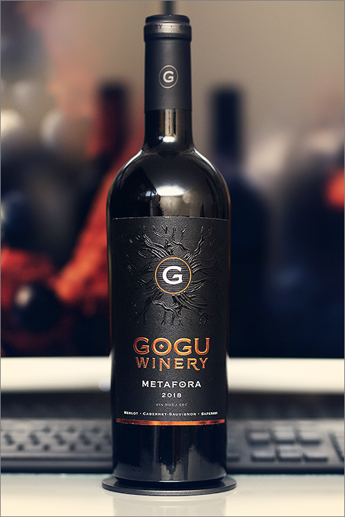 GOGU_WINERY_Metafora_Prima_2018