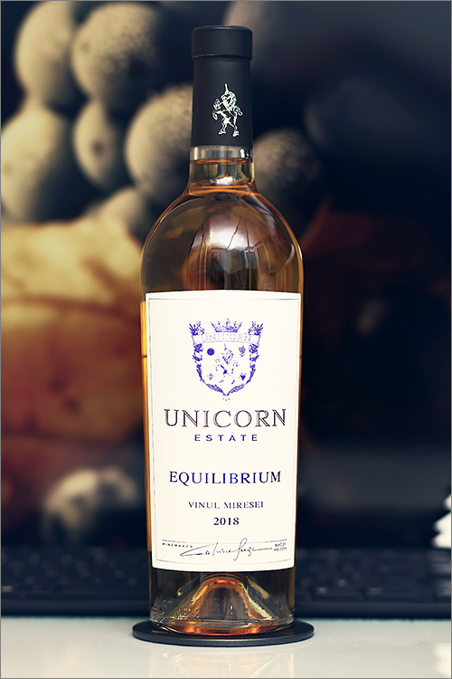UNICORN_ESTATE_Equilibrium_Vinul_Miresei_2018