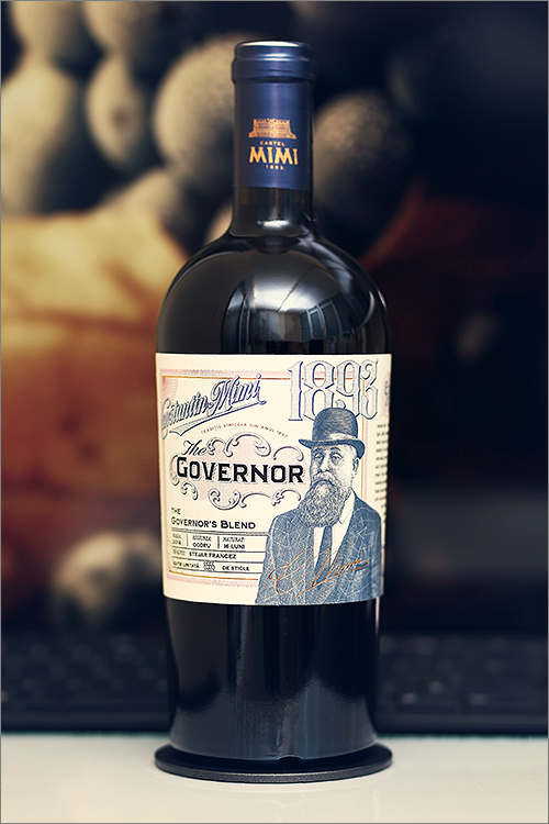 CASTEL_MIMI_The_Governors_Blend_2018
