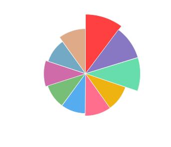 MEZALIMPE_Rose_2019_profile