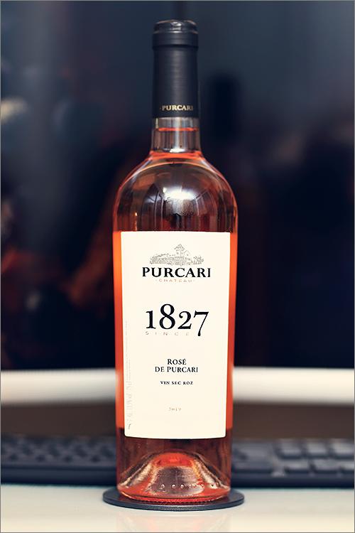PURCARI_Rose_de_Purcari_2019