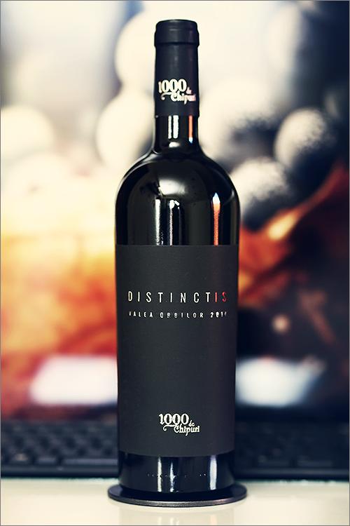 1000_DE_CHIPURI_Distinctis_2014