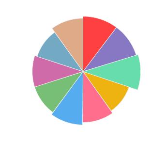 A_GERE_Kopar_Villanyi_Cuvee_2015_profile