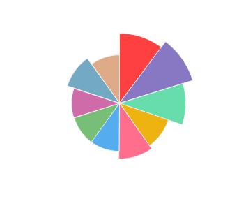 CHATEAU_DeNOVIE_RougeDeDenovie_CuveeGrandVintage_2015_profile