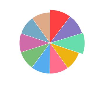 DOMAINE_BESSA_VALLEY_GrandeCuvee_2015_profile