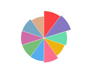 KLEINE_KAAP_WINES_CheninBlanc_2020_profile