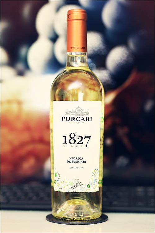 PURCARI_Viorica_de_Purcari_2020