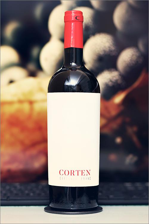 CORTEN_CabernetFranc_2018