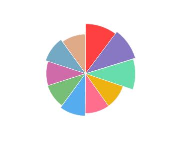 CORTEN_CabernetFranc_2018_profile