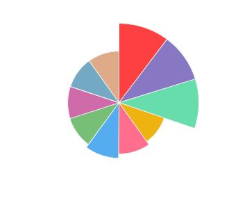 LA_JARA_Prosecco_Brut_profile