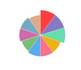 TOHANI_Flori_de_Gheata_Rose_Dulce_profile